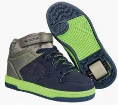 <b>высокие</b> — <b>Heelys</b>.Pro ::: Роликовые кроссовки и <b>кеды</b> Хилис ...