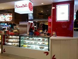 primadeli sacks staff for making racist remarks during job primadeli sacks staff for making racist remarks during job interview