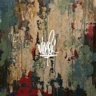 Mike Shinoda (Майк Шинода) купить на виниловых пластинках ...