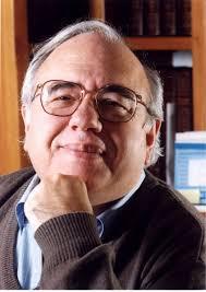 Luis Fernando Verissimo nació en Porto Alegre, en el estado de Rio Grande do Sul, en 1936 y es uno de los escritores brasileños de mayor éxito, ... - verissimolf-copyright-von-sylvio-sirangelo