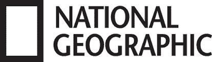 <b>Crystal Skulls</b> Information, Legends-- National Geographic