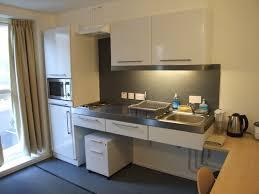 design compact kitchen ideas small layout: full size of kitchendark and regal kitchen designs mixing kitchen cabinet colors kitchen design