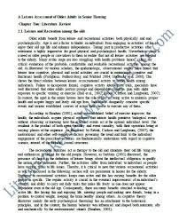 example of a literary essay literature review writing company   essay writing website review literature review writing company