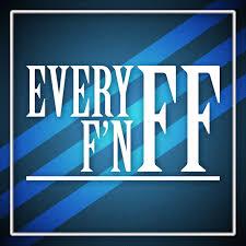Every F'n FF