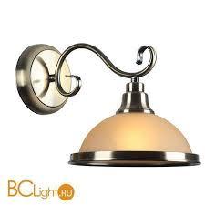 Купить <b>бра Arte Lamp</b> Safari <b>A6905AP</b>-<b>1AB</b> с доставкой по всей ...