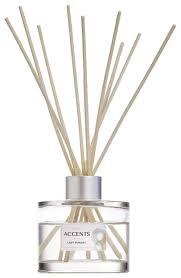 Страница 5 - ароматизаторы для дома - goods.ru
