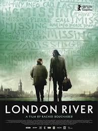 Assistir London River – Destinos Cruzados Dublado Online