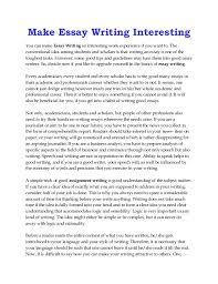 outline for descriptive essay paragraph descriptive essay outline javascript