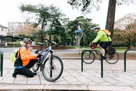 business travel network cycle parking stands for small bournemouth borough council is working life cycle uk to offer high quality cycle stands of charge to small organisations whom otherwise would