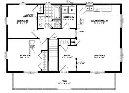 Modern house   floor plans   house Ideas  amp  DesignsHouse floor plans texas Homes floor plans x