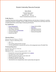 image of student internship resume sample indicate the classes you full size of resume sample image of student internship resume sample indicate the classes you
