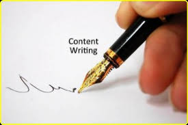 perks of hiring a professional content writing service view larger image