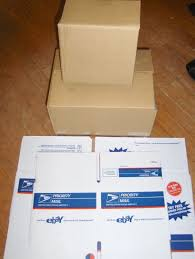 <b>Free</b> Recycled Boxes for <b>Shipping</b> and Packaging ANY CARRIER ...