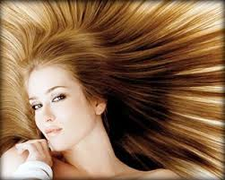 Good Hair Care Assistance For Healthful