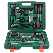 «<b>Универсальный набор инструментов</b> HANS TK-<b>148</b> ...