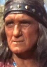 Image result for images of movie taza son of cochise