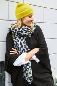 <b>Womens Scarves</b>   Printed, Snood & Knitted Scarfs   Next UK