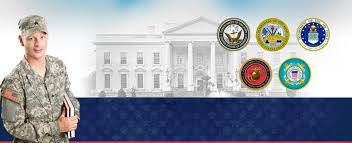 Military Resume Writers  Military Transition Resumes     Military Resume Writers specializes in military transition resumes for many areas