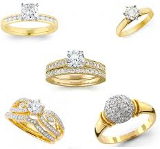 Image result for Asian Jewellery Designs rings