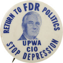 Image result for fdr buttons