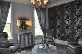 room grey ideas pinterest