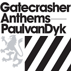 Gatecrasher Anthems 2010