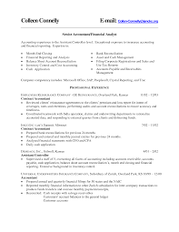 controller resume example cipanewsletter cover letter controller resume samples finance controller resume document
