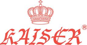 <b>Смесители для кухни Kaiser</b> (Кайзер) - купить по низкой цене в ...