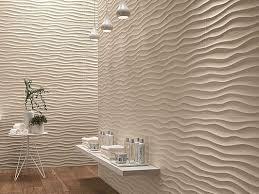 Коллекция <b>3D Wall</b> от Ceramiche <b>Atlas Concorde</b> (Италия ...