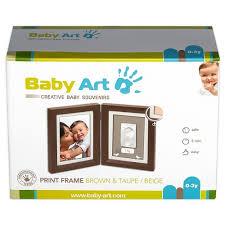 <b>Baby Art</b> — Каталог товаров — Яндекс.Маркет