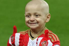 Image result for Bradley Lowery.