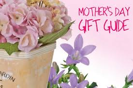 Image result for mother's day gift guide