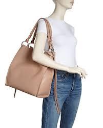 Best Selling <b>Designer</b> Handbags for Women - Bloomingdale's