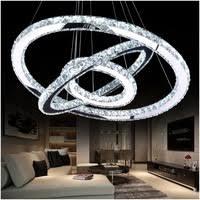 <b>LED Pendant Light</b>