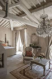 Living Room Country Decor 17 Best Ideas About French Country Decorating On Pinterest