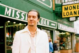 <b>Faith No More</b> singer Mike Patton's record label turns profits for 20 ...