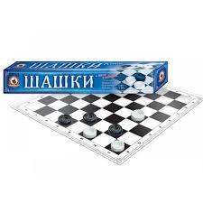 <b>Настольные игры Русский стиль</b>