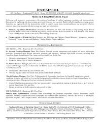 career change resume sample   browse our military resume examples    nice career change resume objective examples resume template online career change resume objective examples