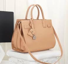 Luxury Classic Women Retro <b>Organ</b> Bag <b>Genuine Leather</b> Shoulder ...
