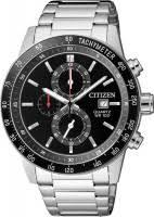 <b>Citizen AN3600</b>-59E – купить наручные <b>часы</b>, сравнение цен ...