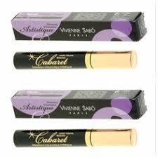 <b>Vivienne Sabo</b> Foundation | <b>Vivienne Sabo</b> | Vivienne, Perfume ...