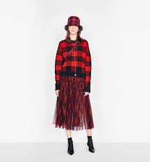 <b>Knitwear</b> - Ready-to-wear - <b>Women's</b> Fashion | DIOR