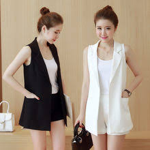 <b>Blazer Women</b> Casual Office reviews – Online shopping and ...