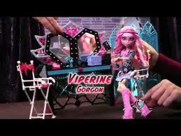 skelita calaveras monster high doll costume makeup tutorial for costume monster high video fanpop