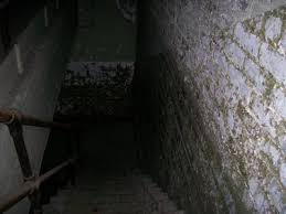 Image result for factory stairway