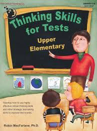 A quantitative study investigating critical thinking skills in     Pinterest