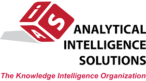 sponsors exhibitors banktech asia analytical intelligence solutions is a leading business analytics ba consulting company our team of technology specialists and subject matter experts