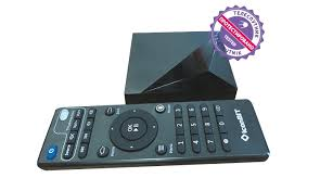 Тест <b>медиаплеера Iconbit Movie</b> Ultra HD 4K   Телеспутник
