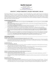 cover letter enterprise data architect resume resume of enterprise cover letter architect resumes qhtypm perfect resume writing sample pdf to higherenterprise data architect resume extra