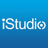 iStudio.ua - Boutique | Facebook